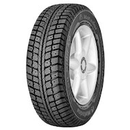 Фото Шина Matador MP 50 Sibir Ice 215/55 R16 TL 93T шип