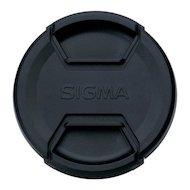 Бленда Sigma LCF-62III крышка для объектива 62мм