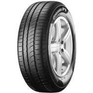 Шина Pirelli Cinturato P1 Verde 185/60 R14 TL 82H