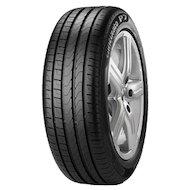 Шина Pirelli Cinturato P7 205/60 R16 TL 92H