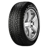 Фото Шина Pirelli Winter Carving Edge 225/55 R18 TL 102T XL шип