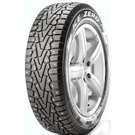 Фото Шина Pirelli Winter Ice Zero 265/40 R21 TL 105H XL шип