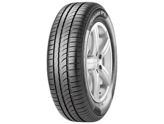 Шина Pirelli Cinturato P1 Verde 185/65 R14 TL 86T