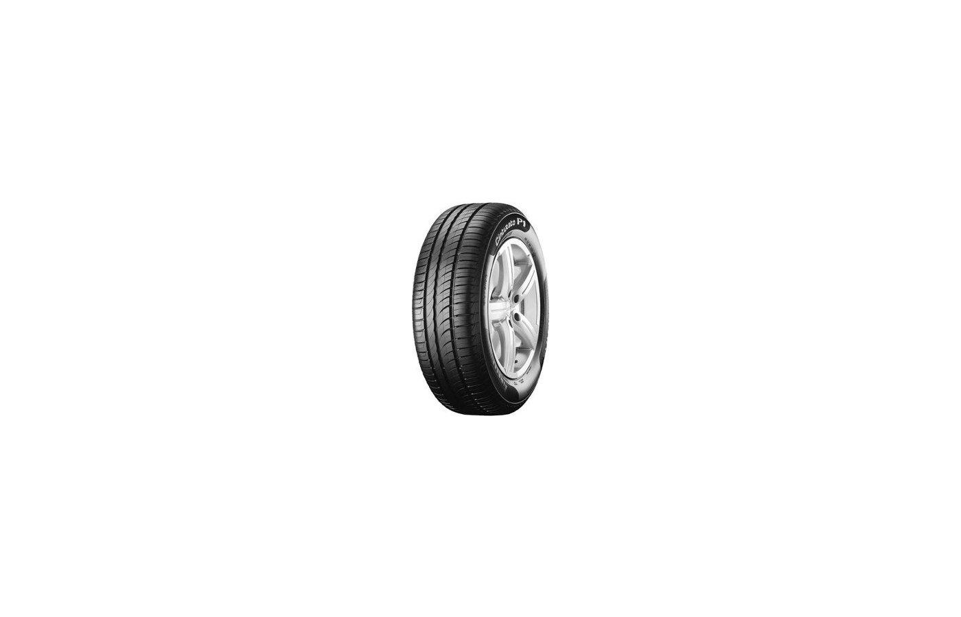 Шина Pirelli Cinturato P1 Verde 195/50 R15 TL 82V