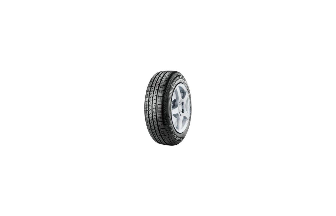 Шина Pirelli Cinturato P4 185/70 R14 TL 88T