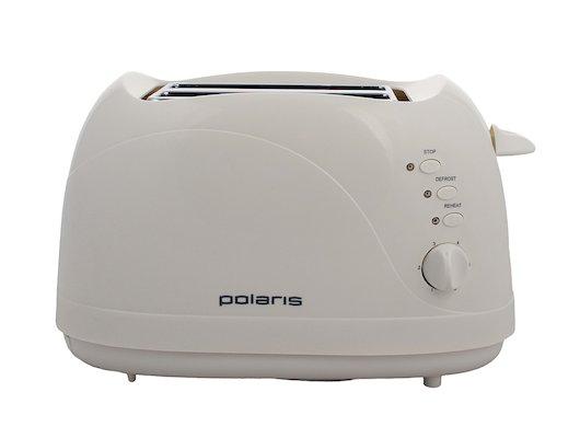 Тостер POLARIS PET 0702 L