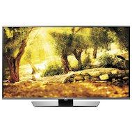 Фото LED телевизор LG 43LF634V