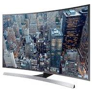 Фото 4K (Ultra HD) телевизор SAMSUNG UE 40JU6600