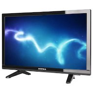 Фото LED телевизор SUPRA STV-LC19T660WL