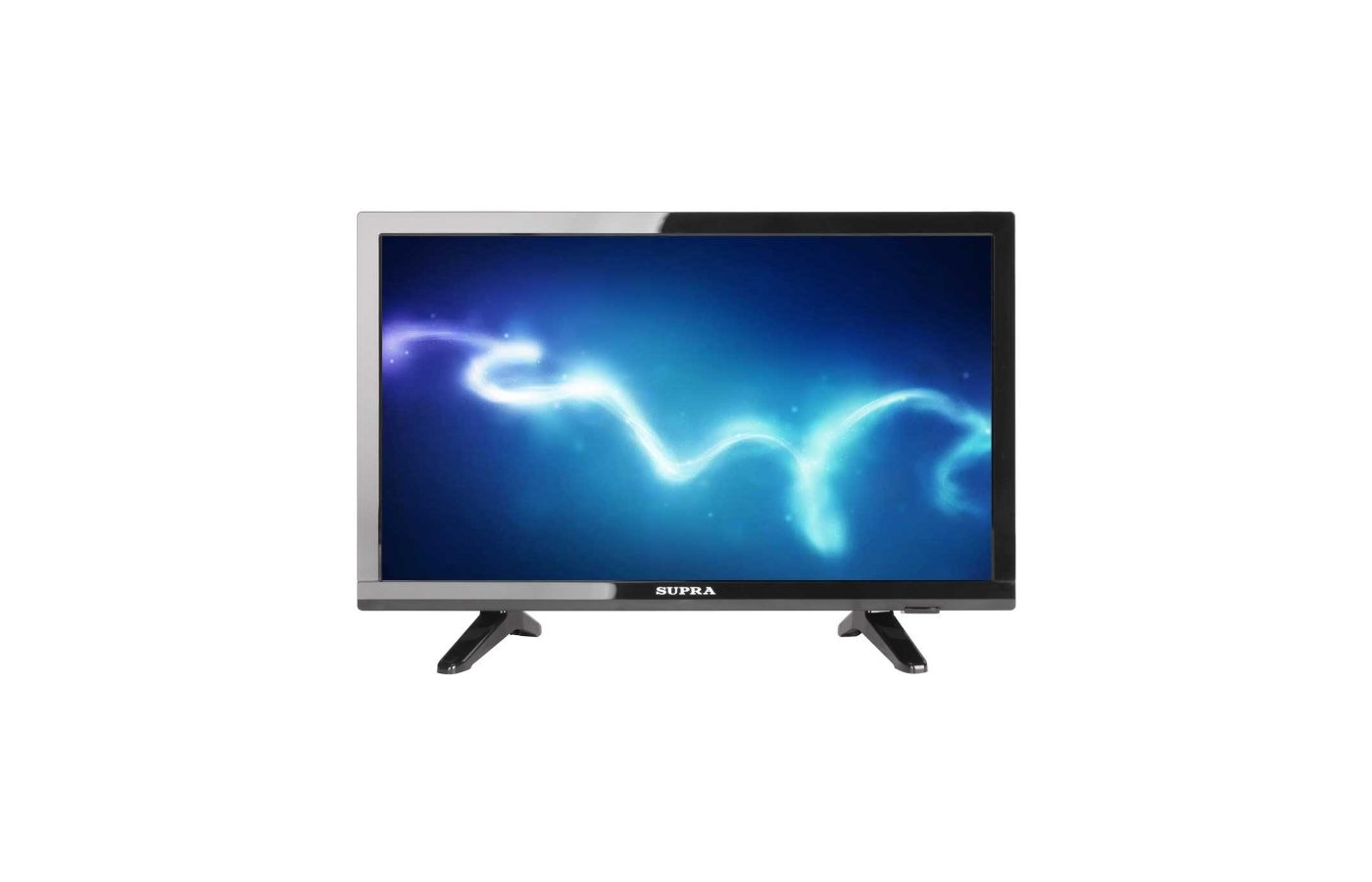 LED телевизор SUPRA STV-LC19T660WL