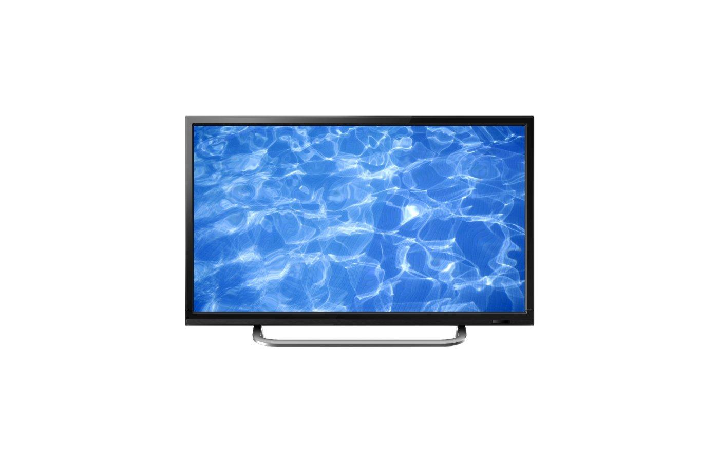 LED телевизор SUPRA STV-LC19T800WL