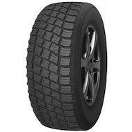 Шина БрШЗ Forward Professional -219 225/75 R16 TT 104Q