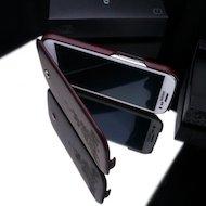 Фото Чехол SGP для Samsung Galaxy S3 (SGP09451)