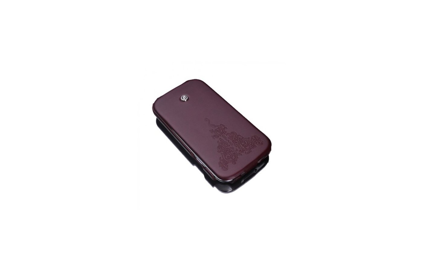 Чехол SGP для Samsung Galaxy S3 (SGP09451)