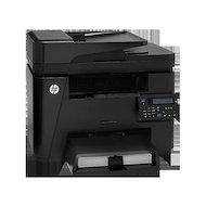 Фото МФУ HP LaserJet Pro M225rdn /CF486A/