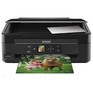 Фото МФУ Epson Expression Home XP-323 /C11CD90405/