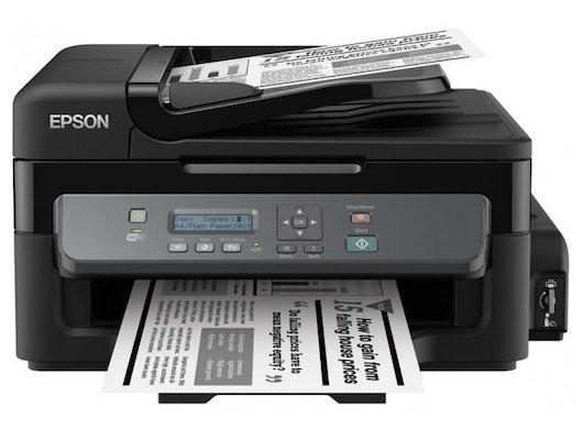 МФУ Epson M205 /C11CD07401/