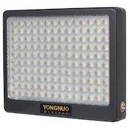 Фото Вспышка YongNuo YN140 Студийный свет