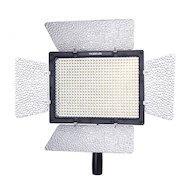 Вспышка YongNuo YN-600 LED
