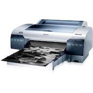 Принтер EPSON Stylus PRO 4880 /C11CA00001A0/