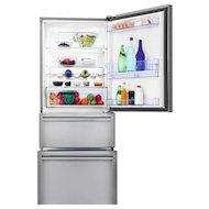 Холодильник BEKOCN 151720 DX