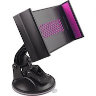 Фото Держатель для планшетного ПК Promate Mount-Tab (розовый)