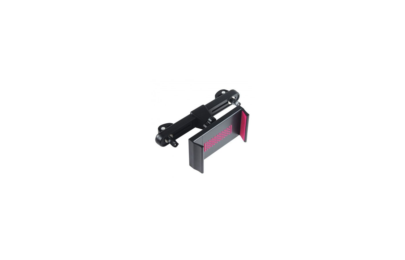 Держатель для планшетного ПК Promate Proholder 3 (розовый)