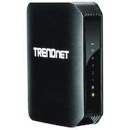 Сетевое оборудование TrendNet TEW-751DR