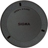 Фото Бленда Sigma LCR-NA II байонет Nikon крышка задняя