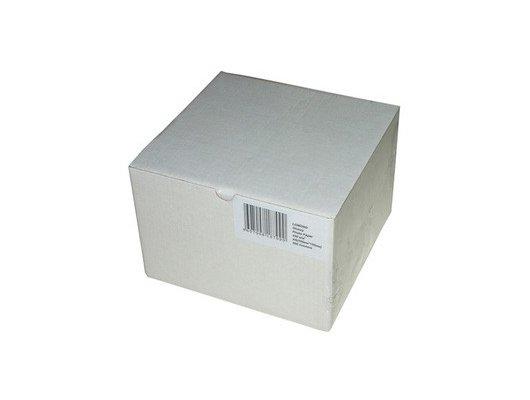 Фотобумага Lomond 1106202 10x15см/270г/м2/500л. сатин для струйной печати теплый белый hv