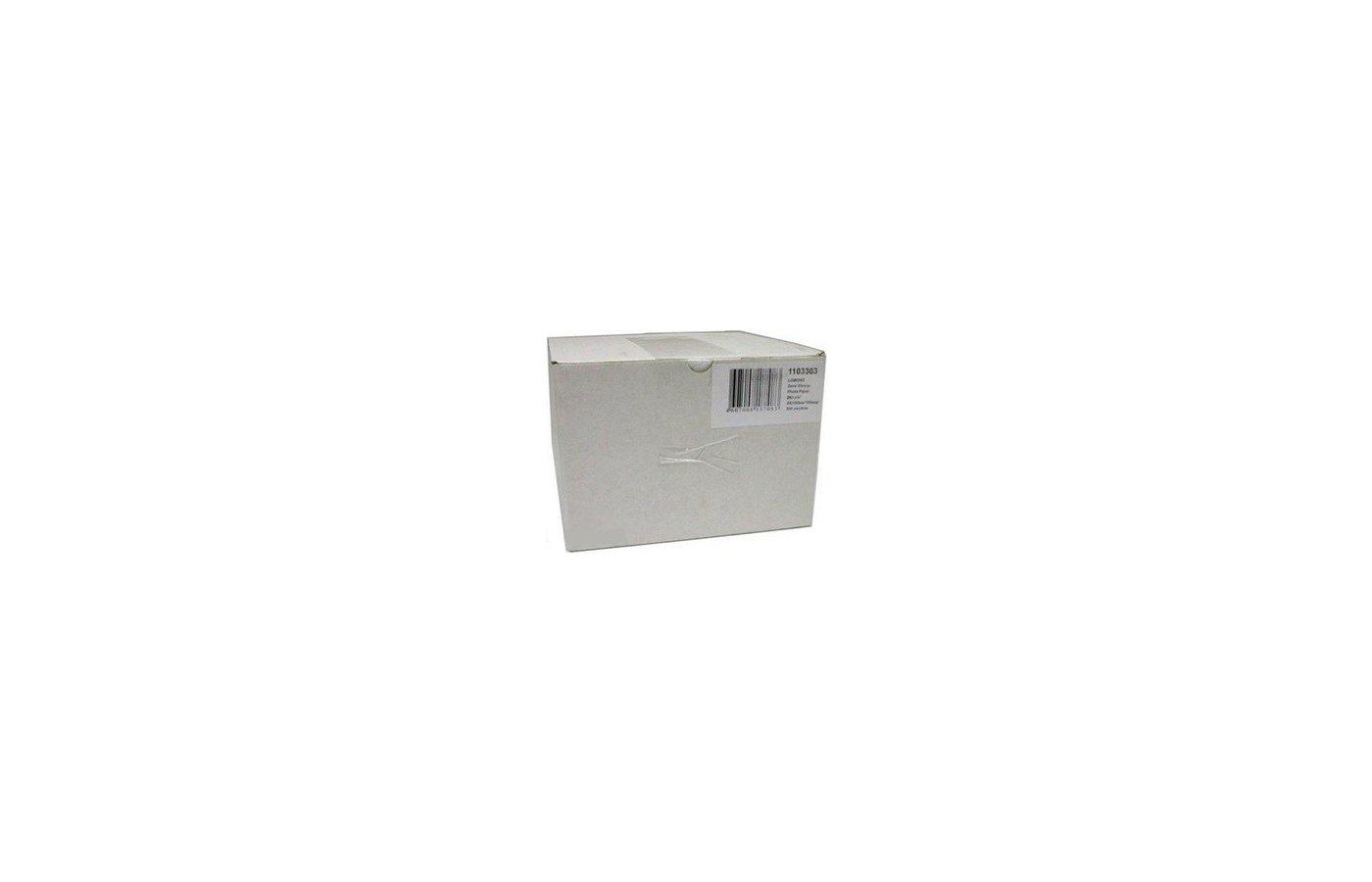Фотобумага Lomond 1103105 10x15см/260г/м2/500л. высокоглянцевая для струйной печати ярко-белая