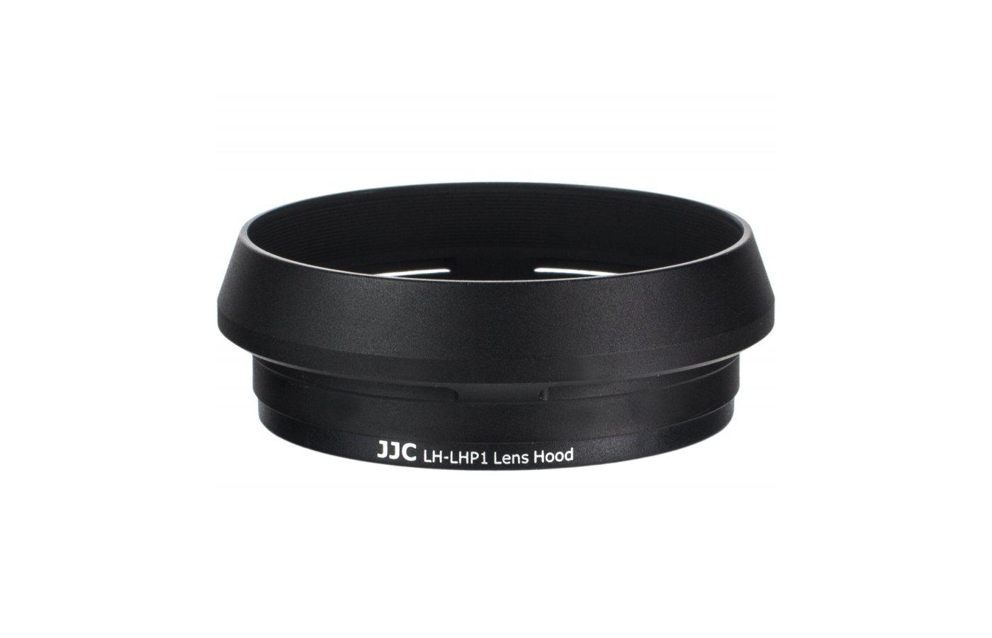 Бленда JJC LH-LHP1 для Sony DSC-RX1