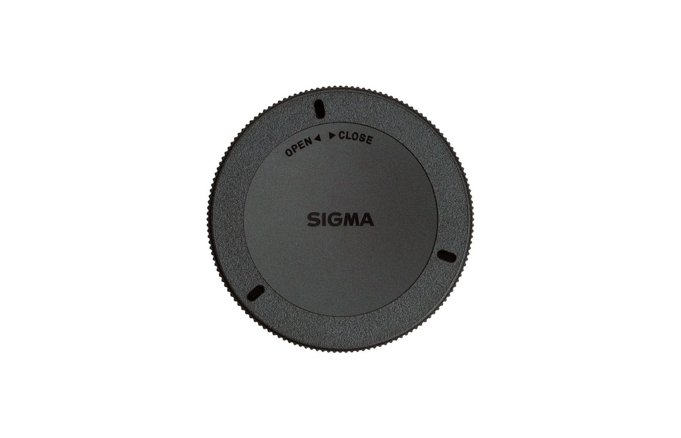 Бленда Sigma LCR-NA II байонет Nikon крышка задняя