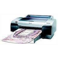 Принтер EPSON Stylus PRO 4450 /C11CA00011A0/