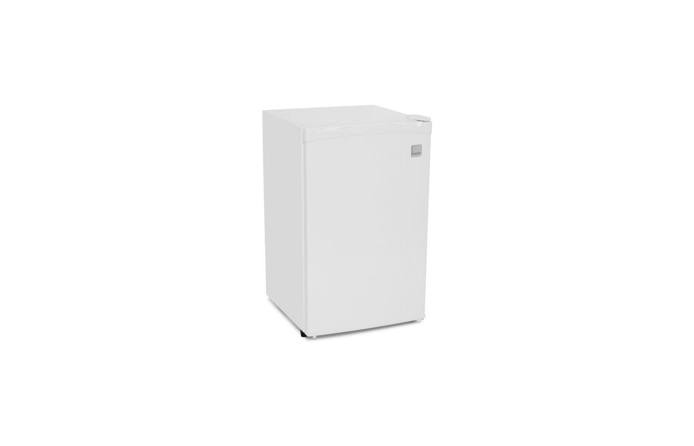 Холодильник DAEWOO FR-081A