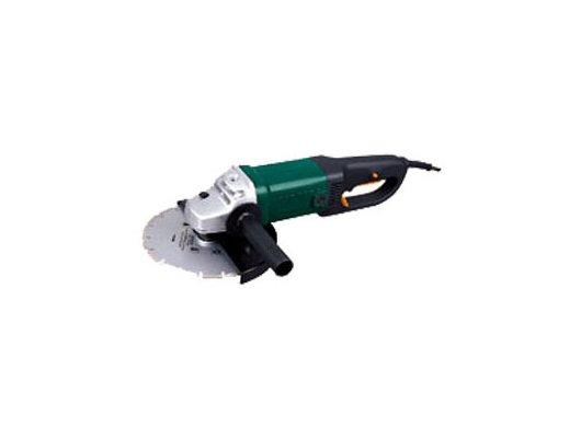 Углошлифмашина STURM AG90181