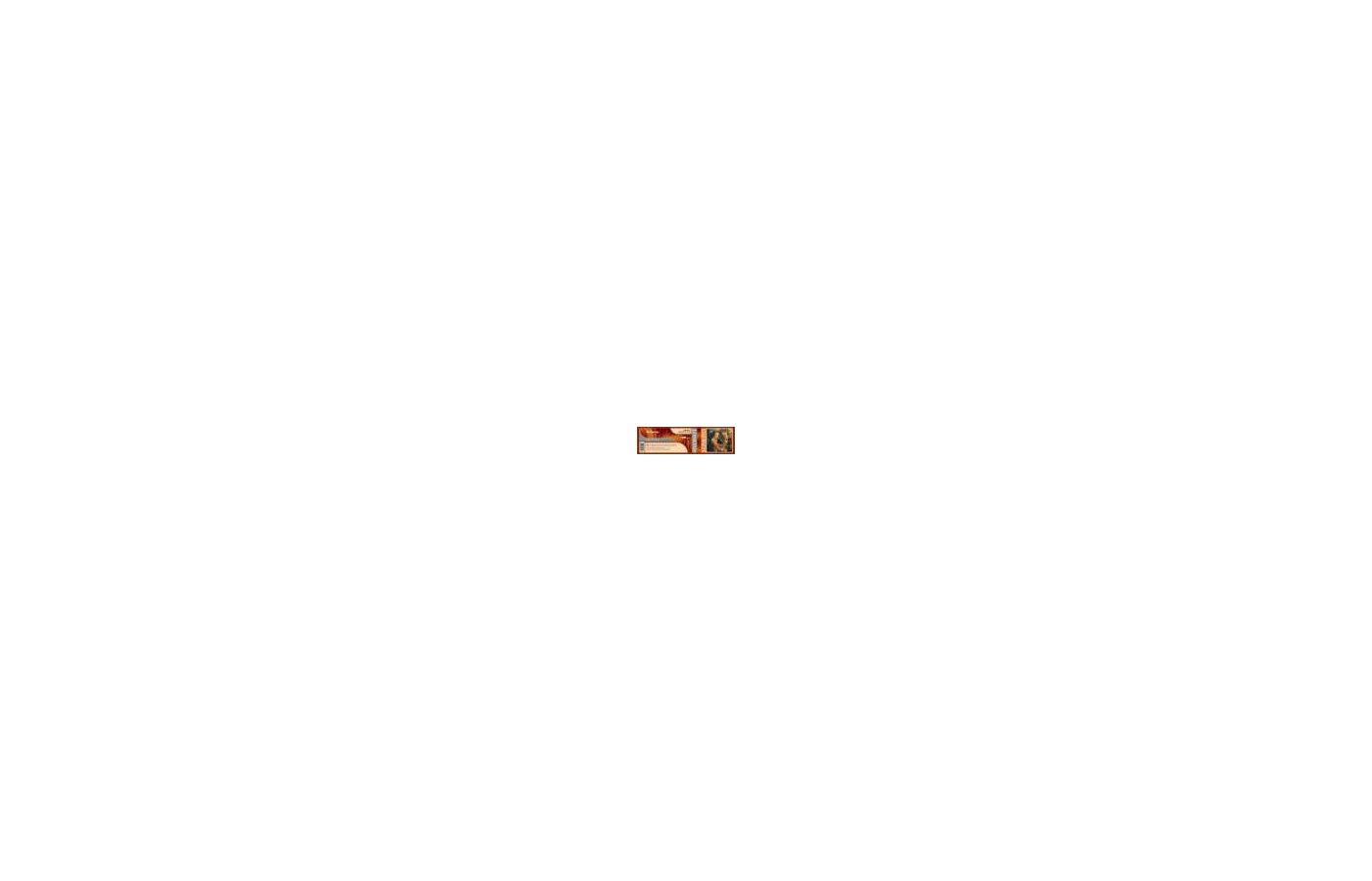 Фотобумага Lomond 1207011 610x10x50.8/400мкм Холст для струйной печати