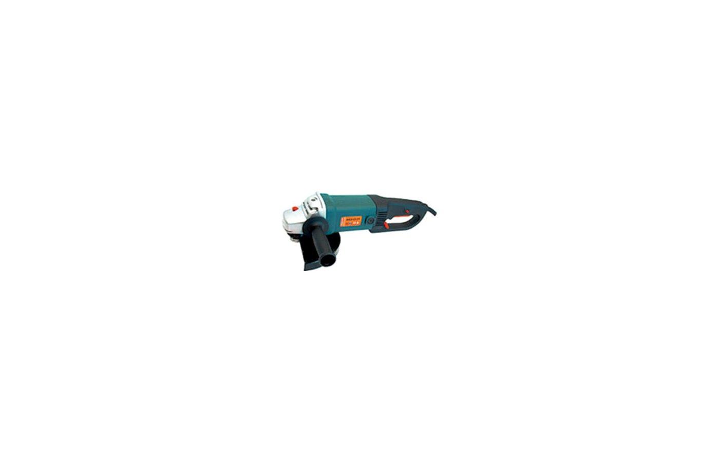 Углошлифмашина STURM AG9023R