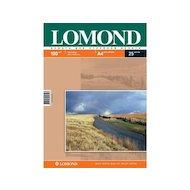 Фото Фотобумага Lomond 0102038 A4/100г/м2/25л. матовая для струйной печати до 2880dpi