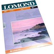 Фото Фотобумага Lomond 0102032 A4/170г/м2/25л. матовая для струйной печати до 2880dpi