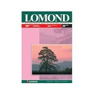 Фотобумага Lomond 0102026 A3+/150г/м2/20л. глянцевая для струйной печати