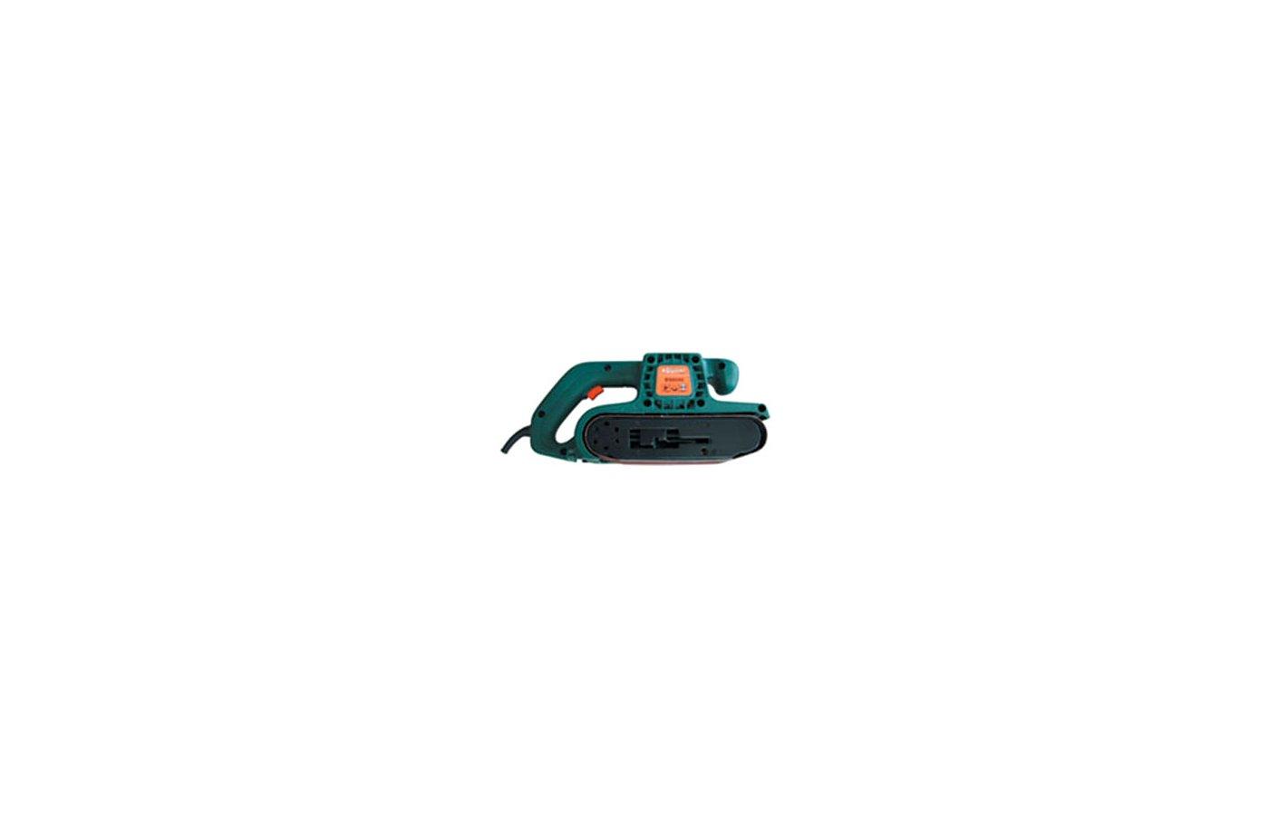 Ленточная шлифовальная машина STURM BS8580