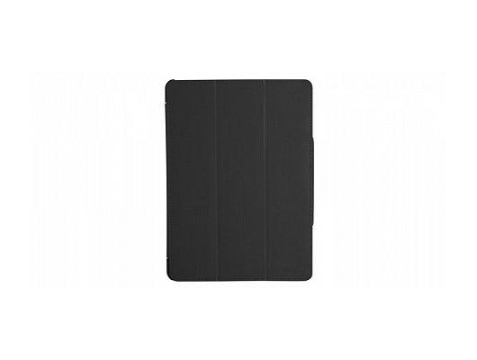 Чехол для планшетного ПК Targus для iPad 5 THD03805EU черный (THD03805EU)