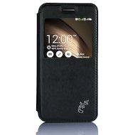 Фото Чехол G-Case для Asus ZenFone C (ZC451CG)