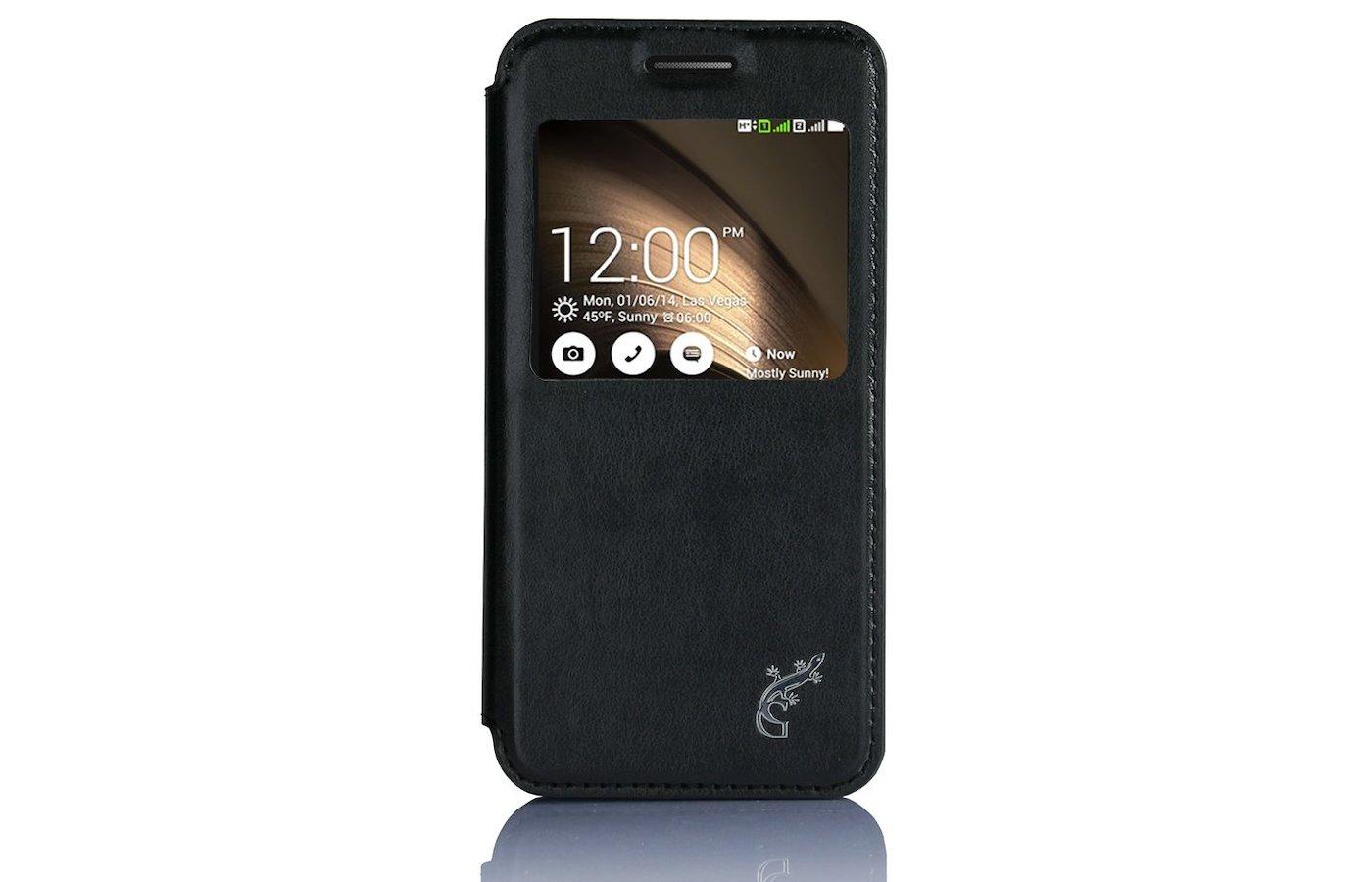 Чехол G-Case для Asus ZenFone C (ZC451CG)