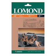 Фото Фотобумага Lomond 0102069 A5/230г/м2/50л. матовая для струйной печати 720/1440dpi