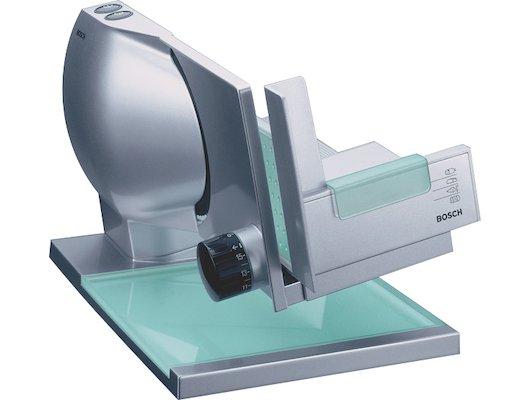 Универсальная резательная машина BOSCH MAS 9101