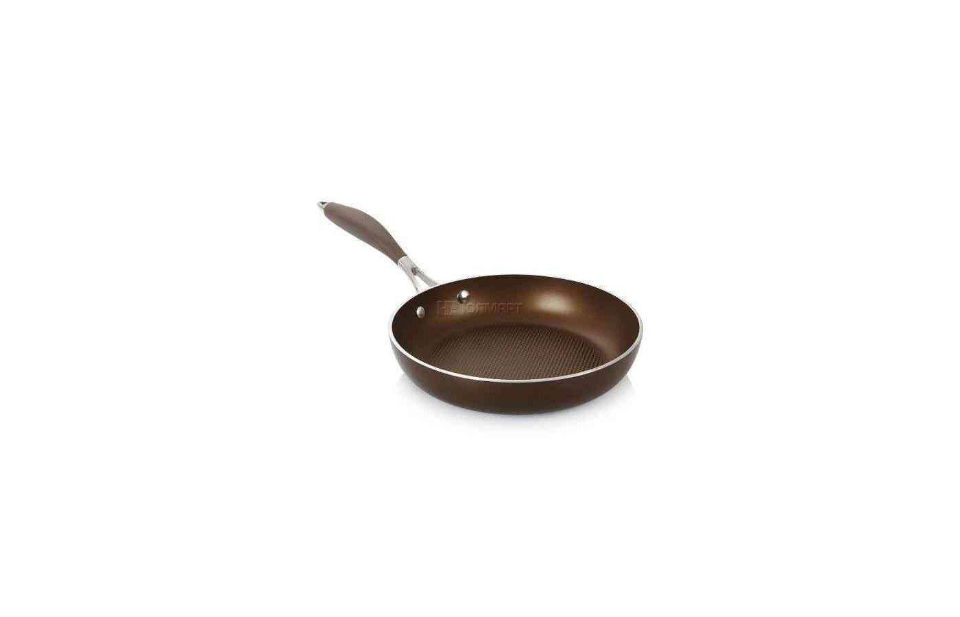 Сковорода Rondell RDA-276 Mocco Сковорода б/кр 24 см