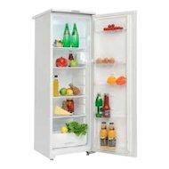 Холодильник САРАТОВ 569