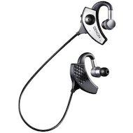 Фото Наушники спортивные Denon AH-W200 BL (Bluetooth)
